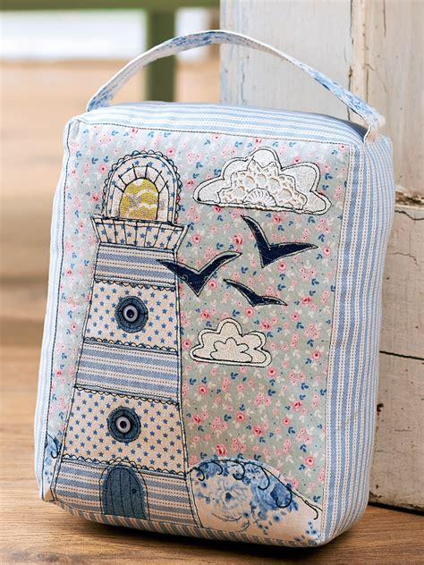 nautical set  sewing patterns sew magazine