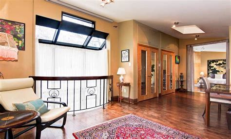 single family home for sale at montral qc canada montreal
