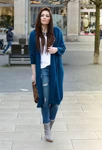 14af65742d6 Gilet Jean Femme. pepe jeans veste gilet en jean pepe jeans elsie ...