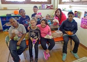 creative beginnings child care irondequoit presbyterian 811 | kids 300x214