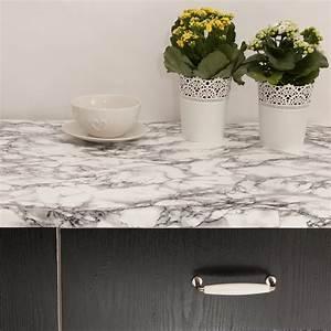 Dc Fix Tischdecken : dc fix self adhesive stone ~ Watch28wear.com Haus und Dekorationen
