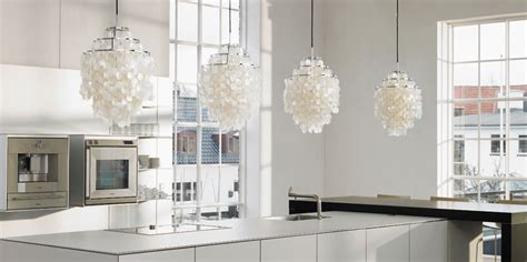 classical chandeliers join in this