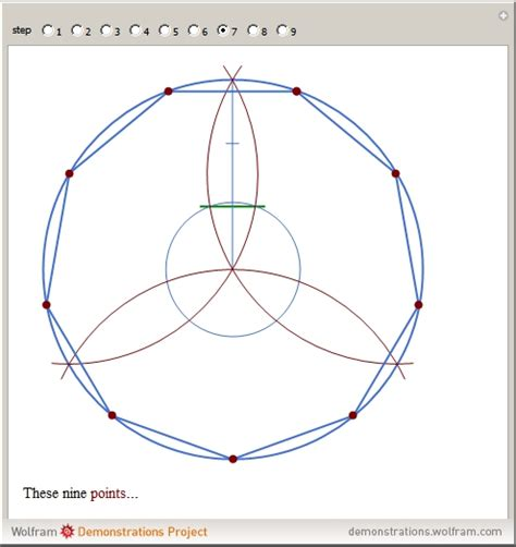 Images Of How To Draw A Nonagon Golfclub