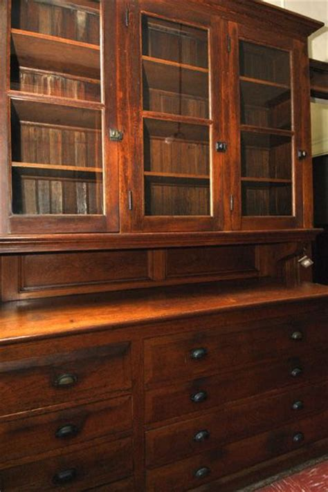 kitchen cabinets with pantry cabinet butlers pantry cabinets with butlers 6469