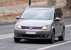 Avis Touran : dtails des moteurs volkswagen touran 2010 consommation et avis 2 0 tdi 177 ch 1 2 tsi 105 ch ~ Gottalentnigeria.com Avis de Voitures