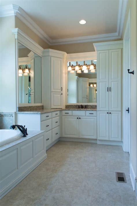 images of kitchen islands showplace master bathroom in standard kitchen