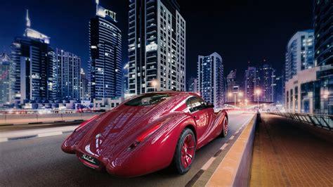 Eadon Green Black Cuillin  Mode Brouillon  Blog Automobile