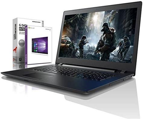 laptop test vergleich  dein produktvergleich