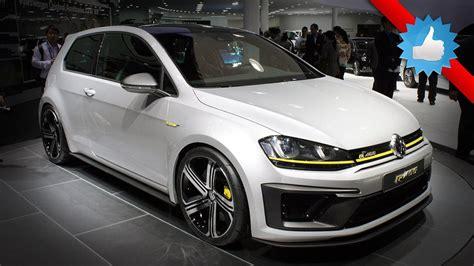 2019 Vw R400 by 2015 Volkswagen Golf R400 Concept Beijing 2014
