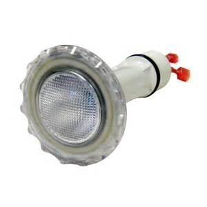 aqua luminator replacement light bulbs pool lights