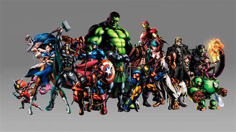 Wallpaper Home Screen Wallpaper Marvel Photo by Marvel Wallpapers Hd Pixelstalk Net
