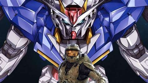 Images Of Anime Gamerpics Xbox