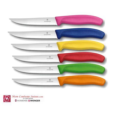 couteau de cuisine pas cher coffret couteaux de cuisine images gallery gt gt bloc