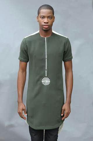 latest senator wears designs  men september