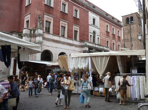 Uffici Postali Vicenza vicenza arriva il wi fi libero nelle uffici postali tviweb
