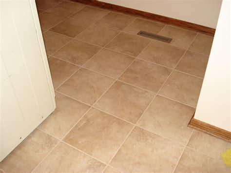 tile flooring omaha brown tile floor image collections tile flooring design ideas