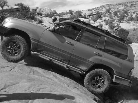 lifted lexus sedan 15 best lifted lexus images on pinterest toyota land