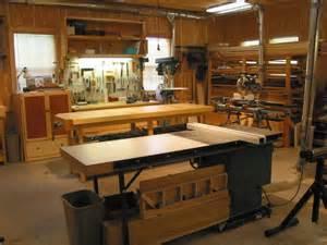 shop flooring ideas woodworking shop ideas wood shop floor plans