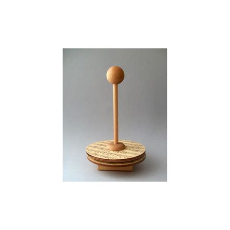 carillon per carillon per torte con perno per cerimonie
