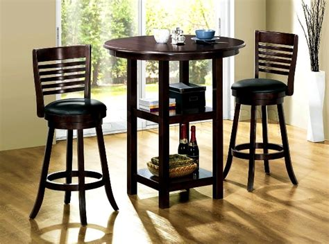 cheap pub tables for sale pub set gallery pub set