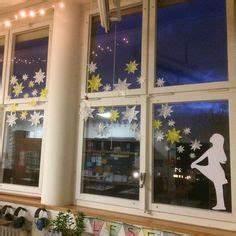 Herbstbasteln Für Fenster : 304 besten sterne basteln bilder auf pinterest in 2018 basteln mit papier bastelarbeiten und ~ Orissabook.com Haus und Dekorationen