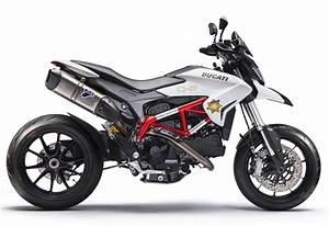 E Bike Chip : bid on the 39 chips 39 ducati and your cash goes to a good cause ~ Jslefanu.com Haus und Dekorationen