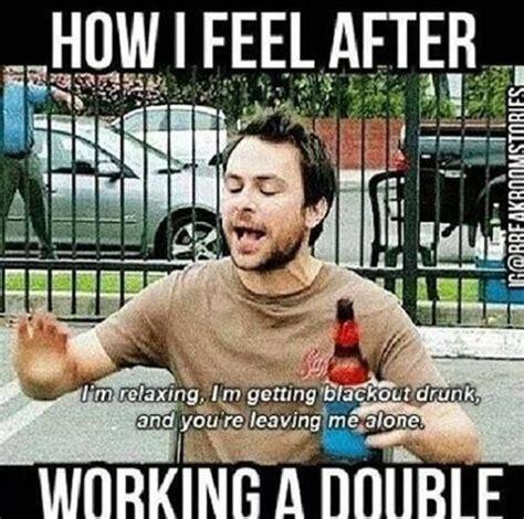 Funny Server Memes - 1000 ideas about server memes on pinterest server life server problems and server humor