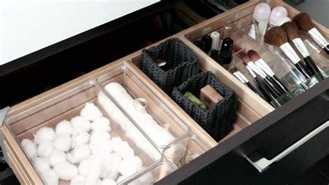 Ikea Badezimmer Zubehör by Ikea Tipps So Richtest Du Dein Ikea Badezimmer Ein Teil