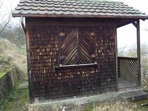 Sauna Selber Bauen Wandaufbau : grndach selber bauen fabulous gartenhaus aus aluminium with grndach selber bauen gallery of ~ Orissabook.com Haus und Dekorationen