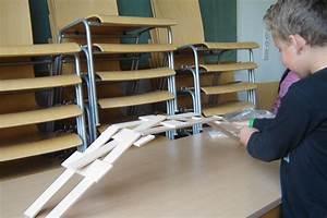 Brücke Selber Bauen : grundschule hofstede projektwoche br cken bauen ~ Eleganceandgraceweddings.com Haus und Dekorationen