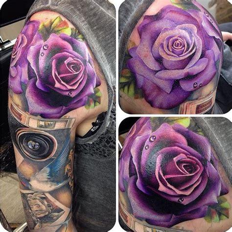 images  tattoo ideas  pinterest secret