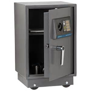 bunker hill floor safe reset security sistems
