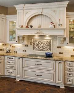 Kitchen Hood Ideas White Frenchbroadbrewfest Homes