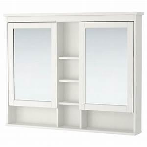 Badezimmer Ideen Ikea : die besten 25 badezimmer spiegelschrank ikea ideen auf pinterest ikea bad spiegelschrank ~ Markanthonyermac.com Haus und Dekorationen