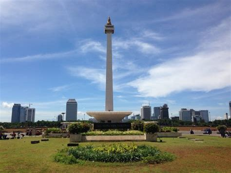 Rd Jakarta top 10 things to do in jakarta indonesia skyscanner