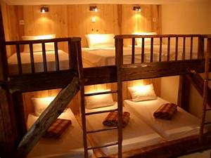 ouvrir une chambre d39hotes With ouvrir chambres d hotes reglementation