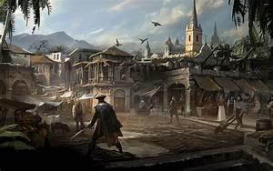 Assassin's Creed IV: Black Flag [10] wallpaper - Game ...