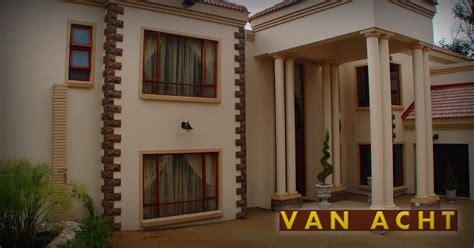 Calyptus Window Range  Van Acht Windows & Doors
