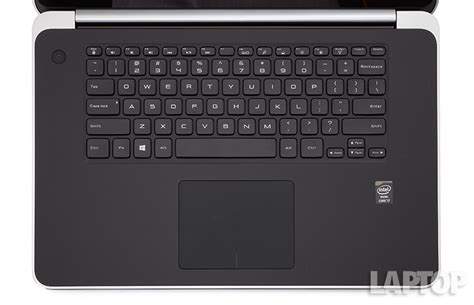 Dell Precision M3800 Mobile Workstation Review by Dell Precision M3800 Review Laptop Reviews
