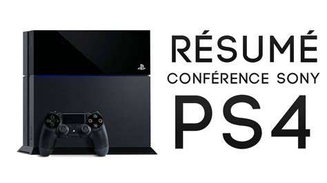 ps4 resume 28 images ps4 finally getting suspend