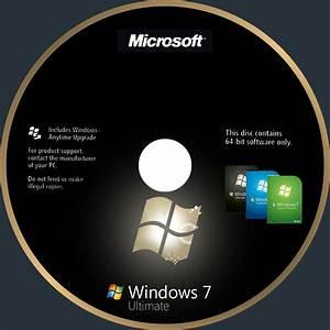 7 7 Cd : free download windows 7 ultimate professional enterprise 32 bit software or application full ~ Medecine-chirurgie-esthetiques.com Avis de Voitures