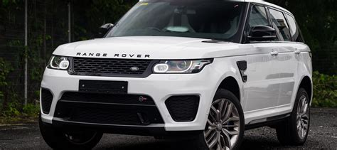 Range Rover Hire  Sydney Luxury Car Rentals. Sinus Arrhythmia Children Outlook Archive Pst. Qualitative Research Software Free. Medicare Supplement Insurance Leads. Elder Abuse Nursing Homes Re Finance Mortgage. I Have An Invention Idea Now What. Zoll Defibrillator Accessories. Social Responsible Investing. Burglar Resistant Windows Tt Auto Sales Boise