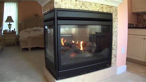 sided fireplace insert advantages of a three sided fireplace fireplace designs