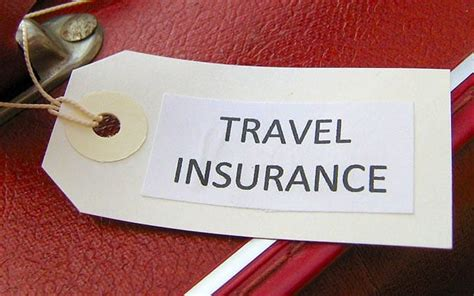 Travel Insurance Quirky Features To Watch Out For  Telegraph. Law Firms In Las Vegas Www Auto Insurance Com. Heating Repair Sacramento Sql Format Currency. Hotels Around Heathrow Airport London. Nursing Programs In San Antonio Texas. Game Development Career Path Www Kanoon Ir. Where Do You Register A Business. Auto Glass Replacement Las Vegas Nv. Small Business Auto Loans Credit Card Gateway