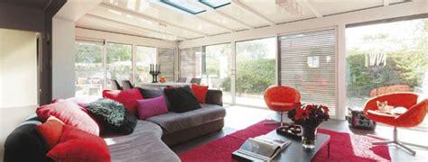 decoration veranda moderne design d int 233 rieur et id 233 es