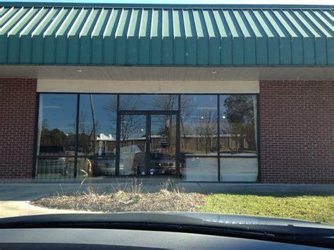 furniture furniture stores 8411 glenwood ave