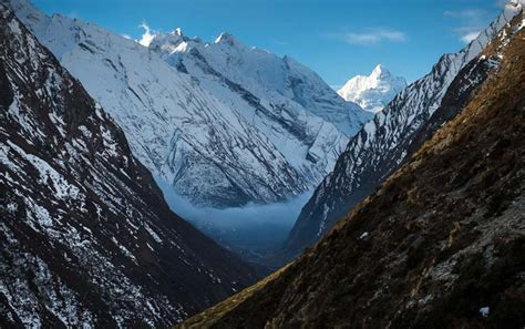 photography  awesome mountain views