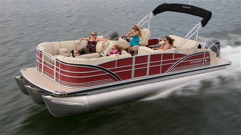 Performance Boats Lake Of The Ozarks by Boat Sales Lake Of The Ozarks Boat Sales Osage