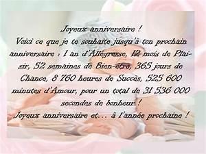 Texte Anniversaire 1 An Garçon : premier anniversaire de bebe voeux gosupsneek ~ Melissatoandfro.com Idées de Décoration