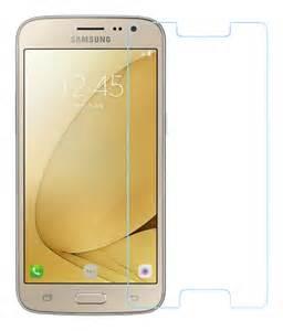 J2 2016 Samsung Galaxy